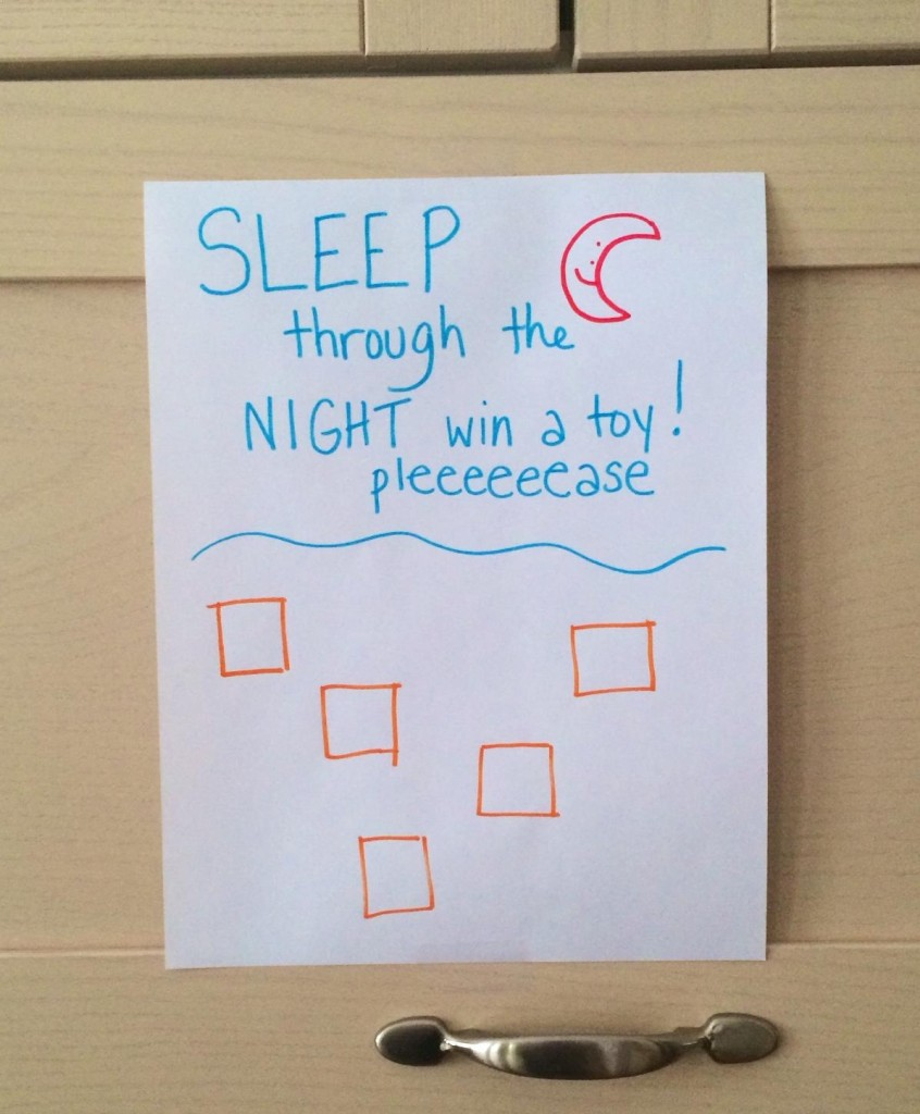 SleepStickerChart2