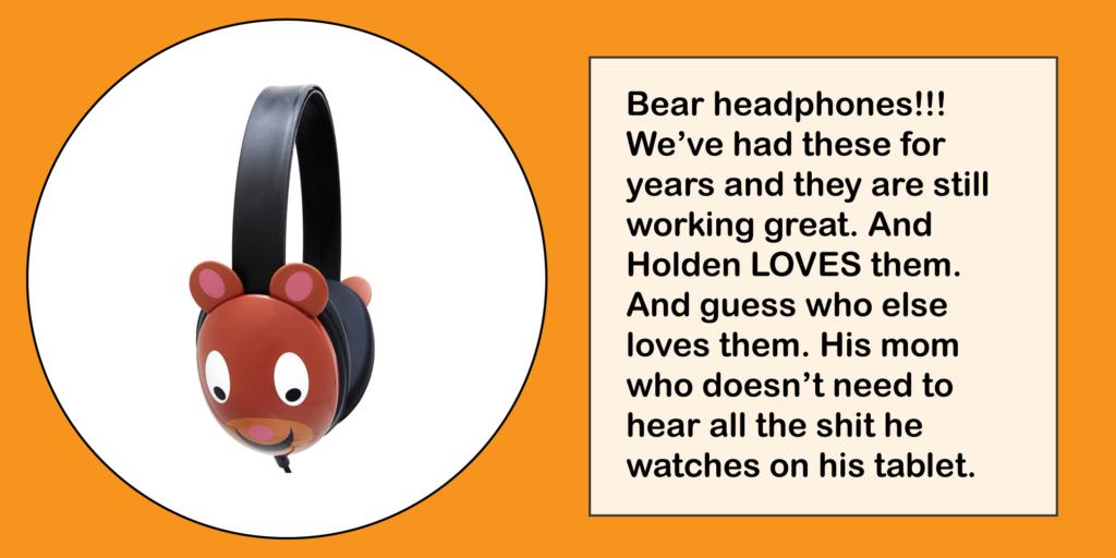 giftguidevbearheadphones3
