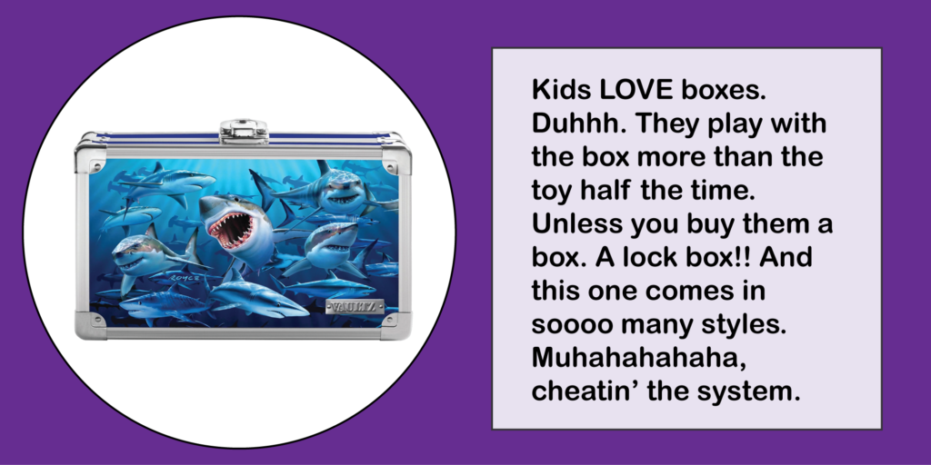 2giftguidelockbox