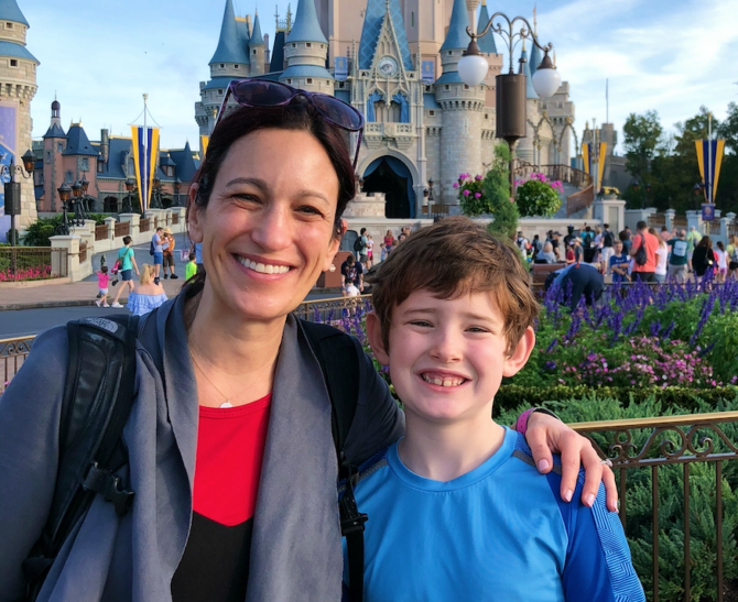 Six LITTLE things that can make a BIG difference on your Disney trip
